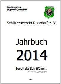 jahrbuch2014_th