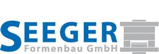 logo-seeger-formenbau-gmbh