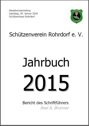 jahrbuch2015th